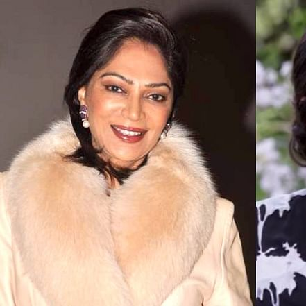 'Using race card to gain sympathy': Simi Garewal says Meghan Markle lied in interview with Oprah Winfrey
