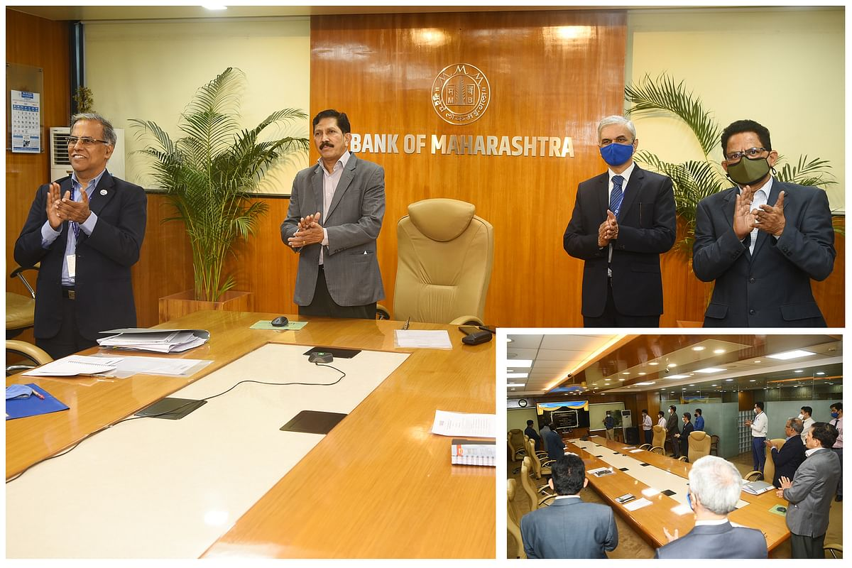 Bank of Maharashtra extends its footprint to Andaman & Nicobar; opens 5 more branches in WB