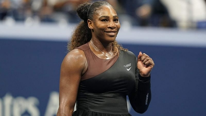 'My selfless friend...': Serena Williams lends support to Meghan Markle after Oprah interview