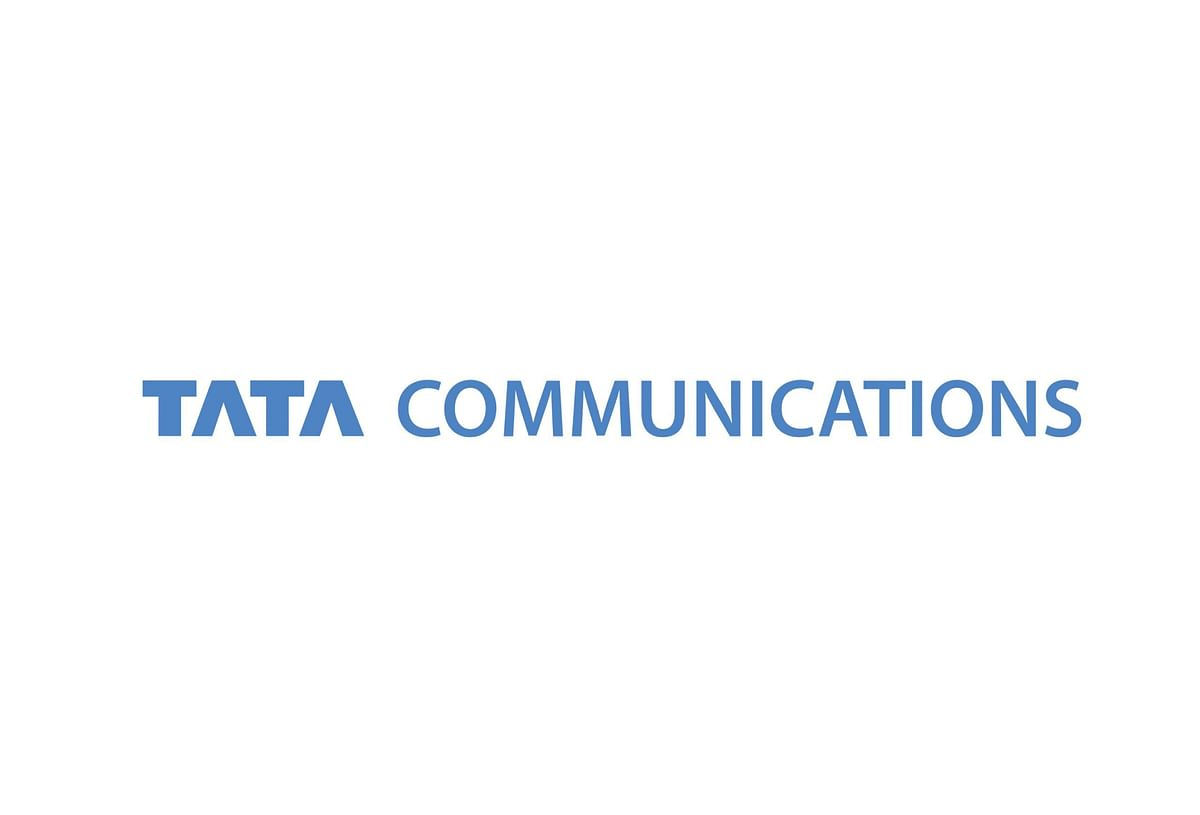 Government to sell up to 16% stake in Tata Communications via OFS, fixes floor price at Rs 1,161