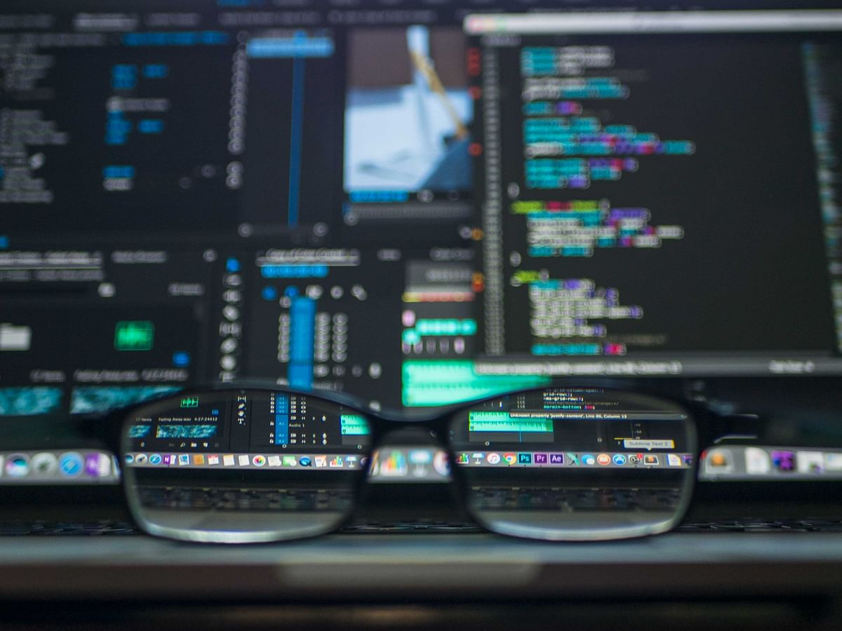 Top-100 brands risk losing USD 223 billion in brand value on data breach: Report