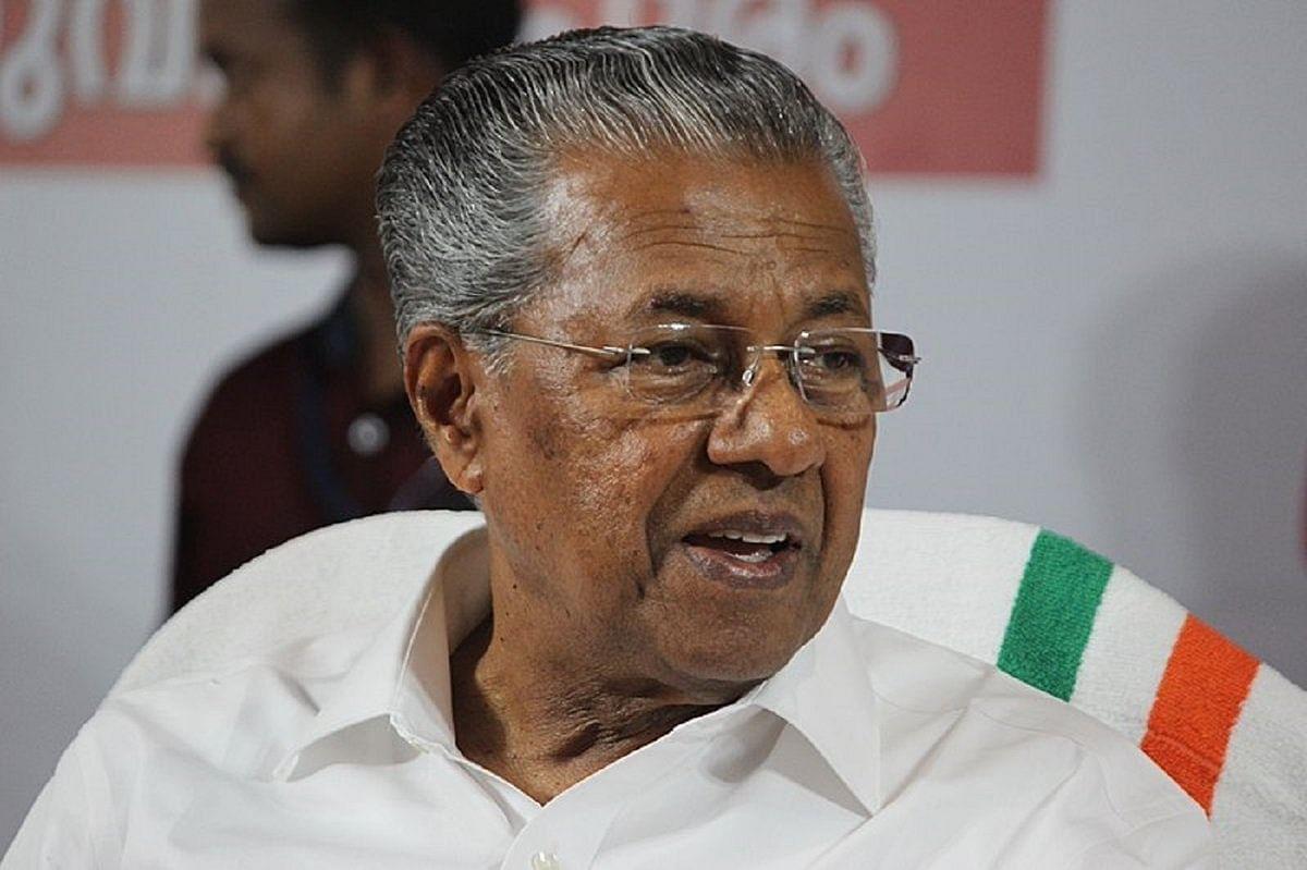 FPJ Edit: Incumbent regimes are sitting pretty in Assam and Kerala