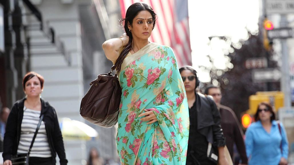 Women's Day 2021: From 'English Vinglish' to 'Margarita with a Straw,' top 10 movies by women directors