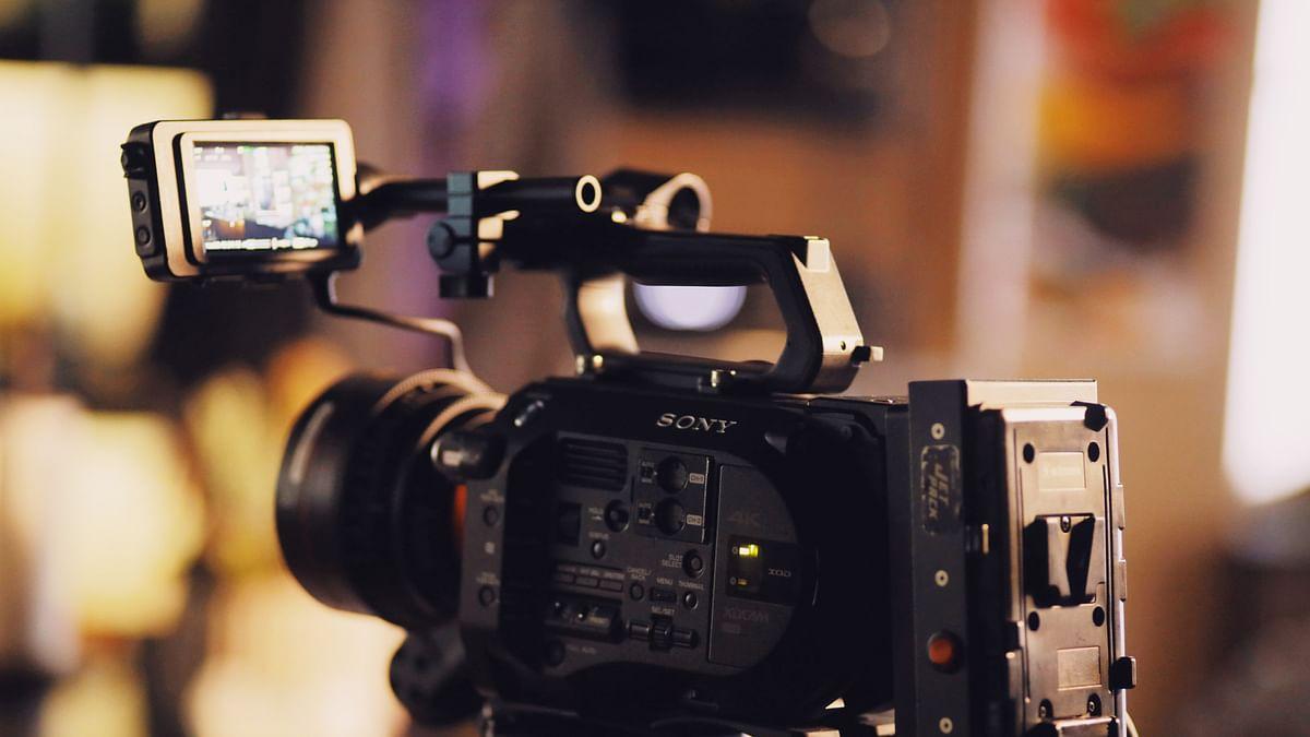 Mumbai: FIR against Bollywood actor for shooting despite testing COVID-19 positive