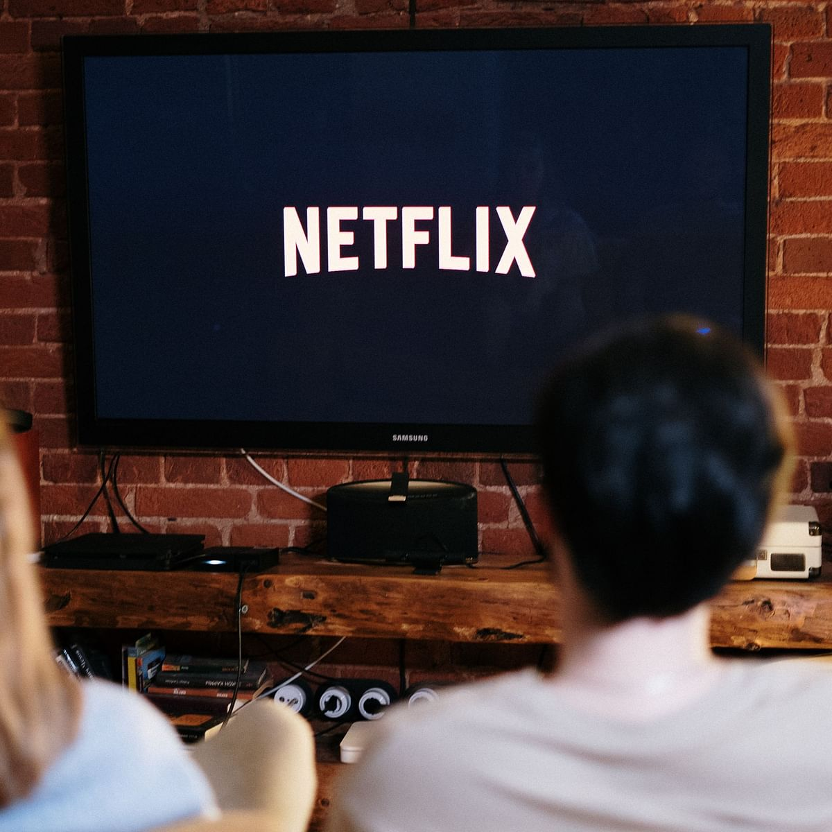 Netflix won't let you share password if...: Check out streaming service's new terms and conditions