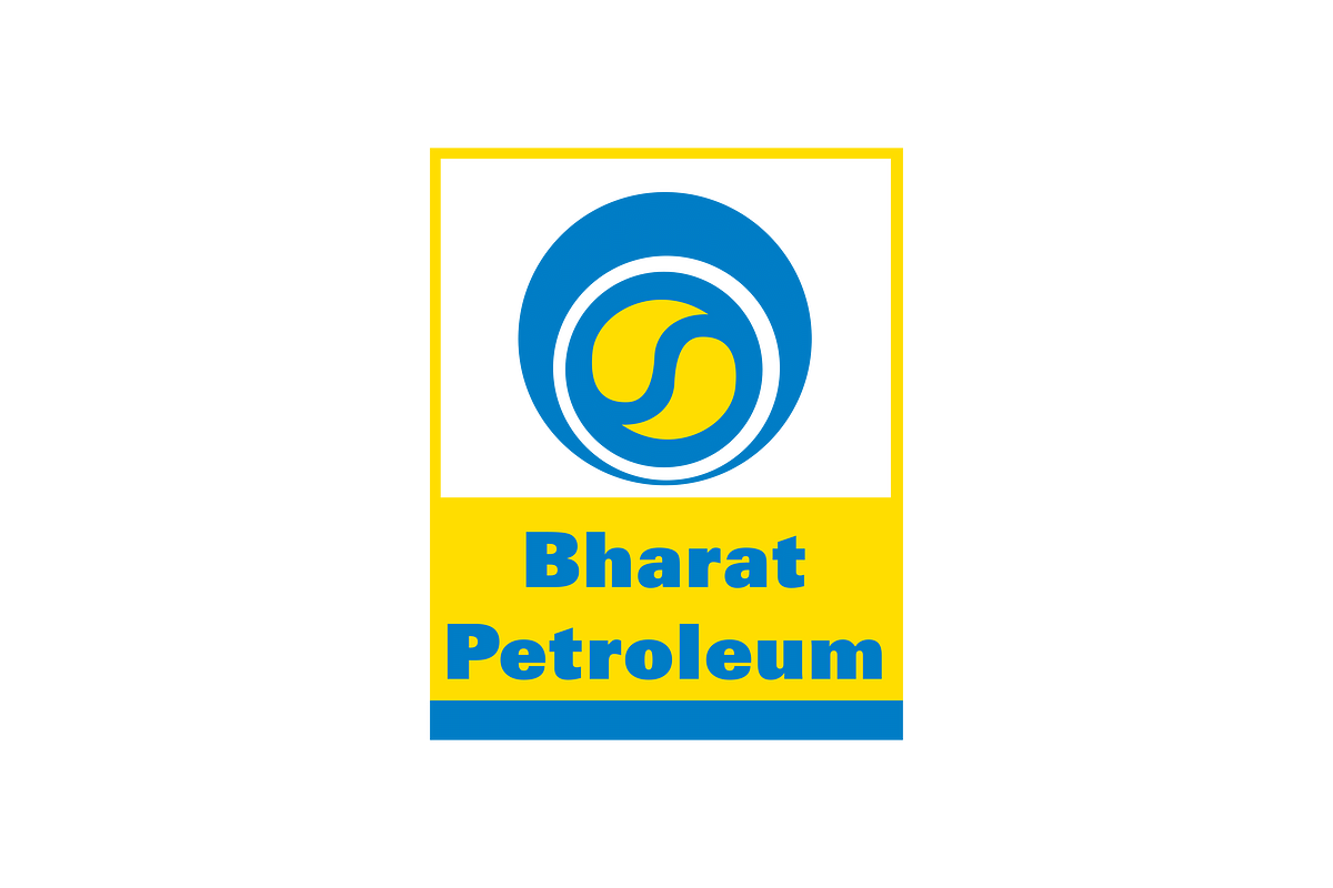 Bharat Gas to merge with privatisation-bound BPCL
