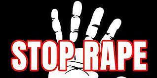 Madhya Pradesh: Bharatiya Janata Yuva Morcha mandal president booked for rape and extortion in Jabalpur, accused on the run