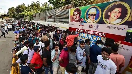 Chettiars threaten to boycott assembly polls in Tamil Nadu