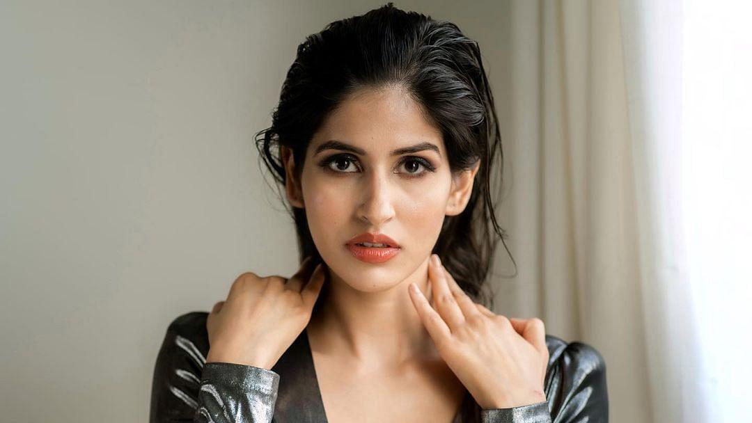 Bombay HC asks Amazon Prime to take down Telugu film with actor Sakshi Malik's photo as a sex worker