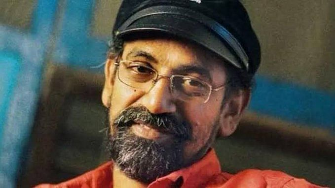 'Laabam' filmmaker SP Jananthan passes away at 61 due to cardiac arrest