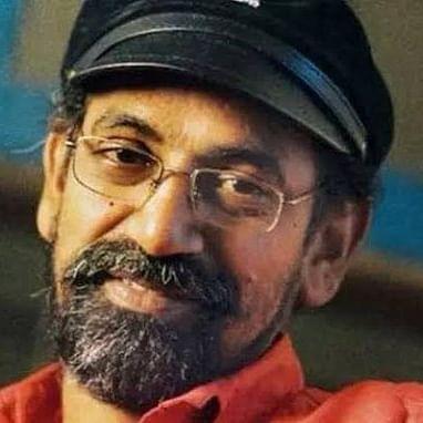 'Laabam' filmmaker SP Jananthan passes away at 61 due to cardiac arrest