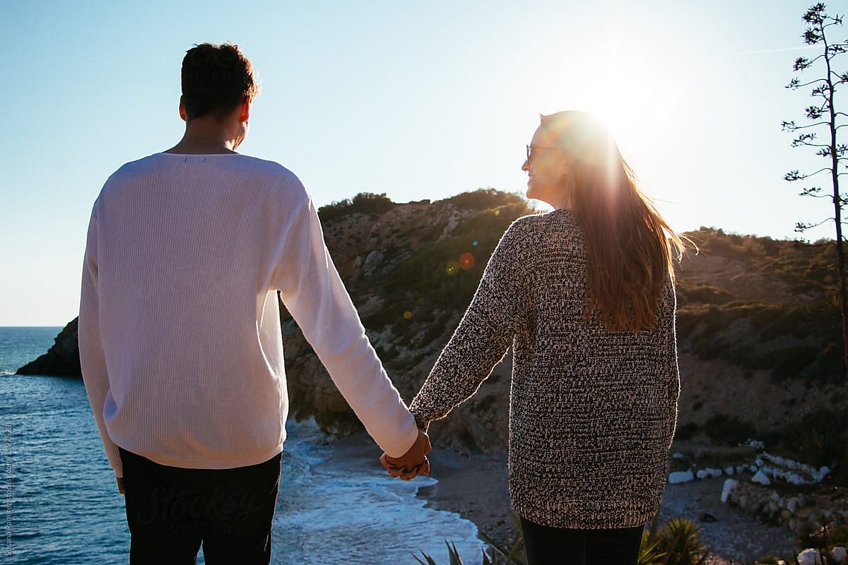 Spirituality for Millennials: Invest wisely in relationships for long term returns!