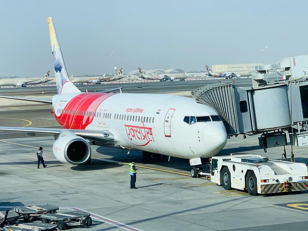 Air travellers violating COVID-19 protocol despite warnings to be treated as 'unruly passenger': DGCA