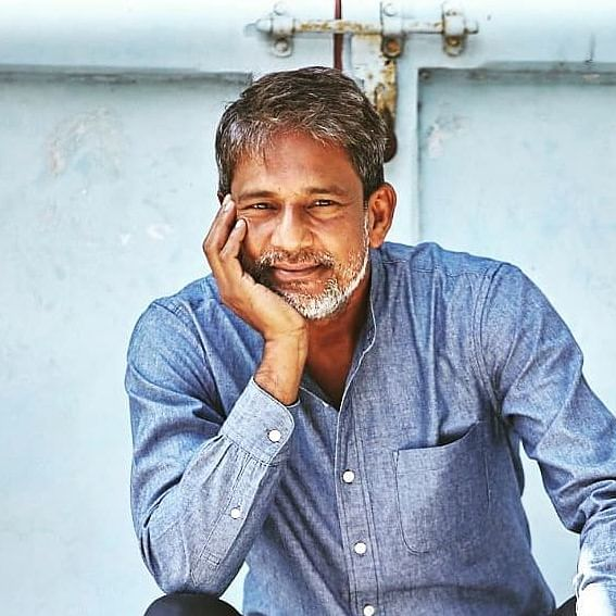 'Looks like you're selling toothpaste': Adil Hussain finds it bizarre when people quantify films