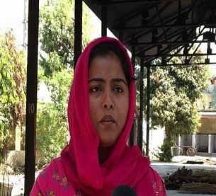 Bhagyashree Kharkhadia