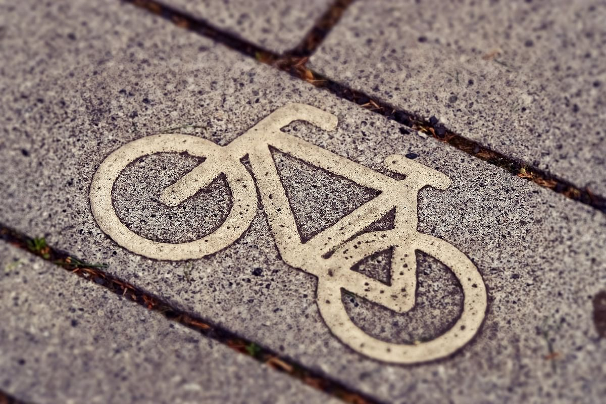 Mumbai: MMRDA looking for consultant for cycle track project on Eastern Express Highway