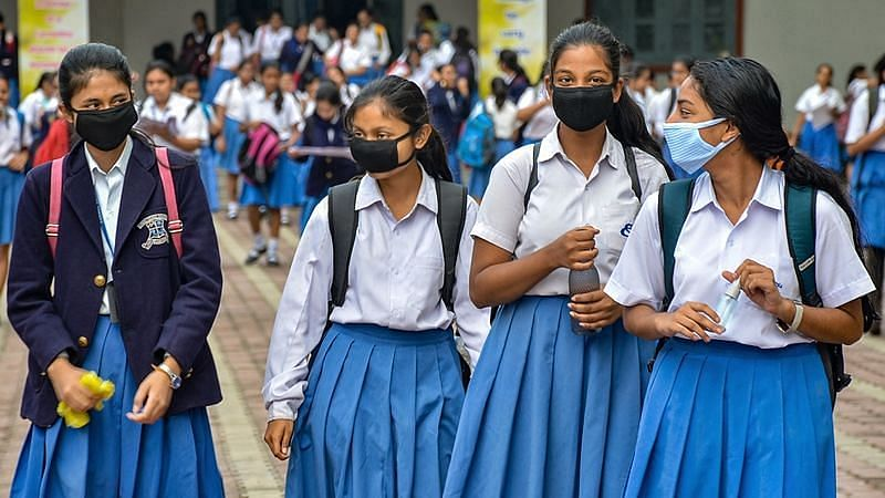 Mumbai: Parents can now suggest amendments regarding fees in private schools