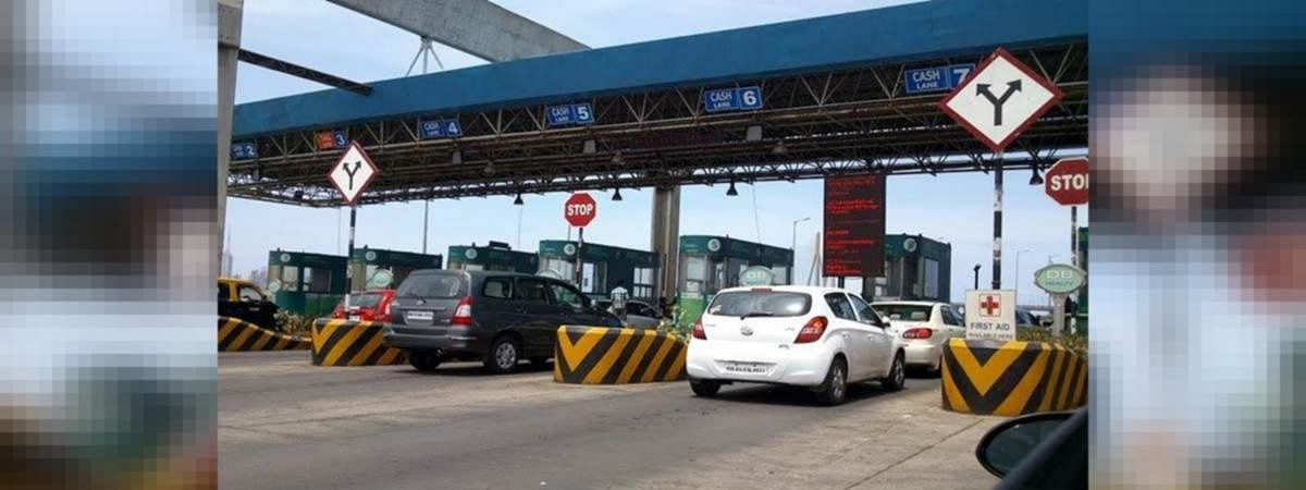 Mumbai: HC may order CAG audit on Mumbai-Pune Express toll collection