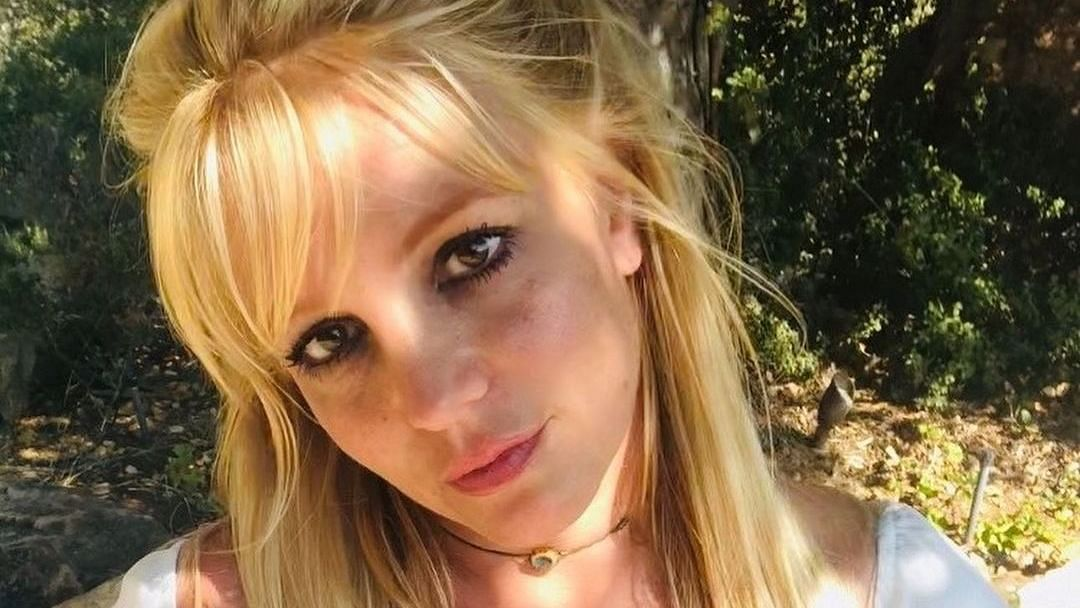 'I sobbed for 14 days': Britney Spears embarrassed by new documentary 'Framing Britney Spears'