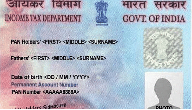 Last day to link PAN and Aadhaar Card: I-T department to impose fine of Rs 10,000 for using inoperative PANs