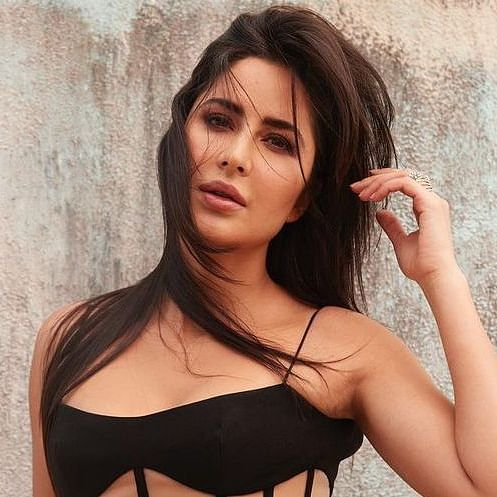 Katrina Kaif chops off her long locks, gets a hair makeover for 'Tiger 3' - see pic