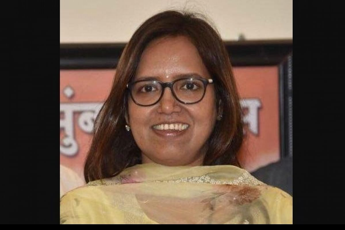 Maharashtra: SSC, HSC students unable to appear for practicals, viva to get a second chance, states education minister Varsha Gaikwad