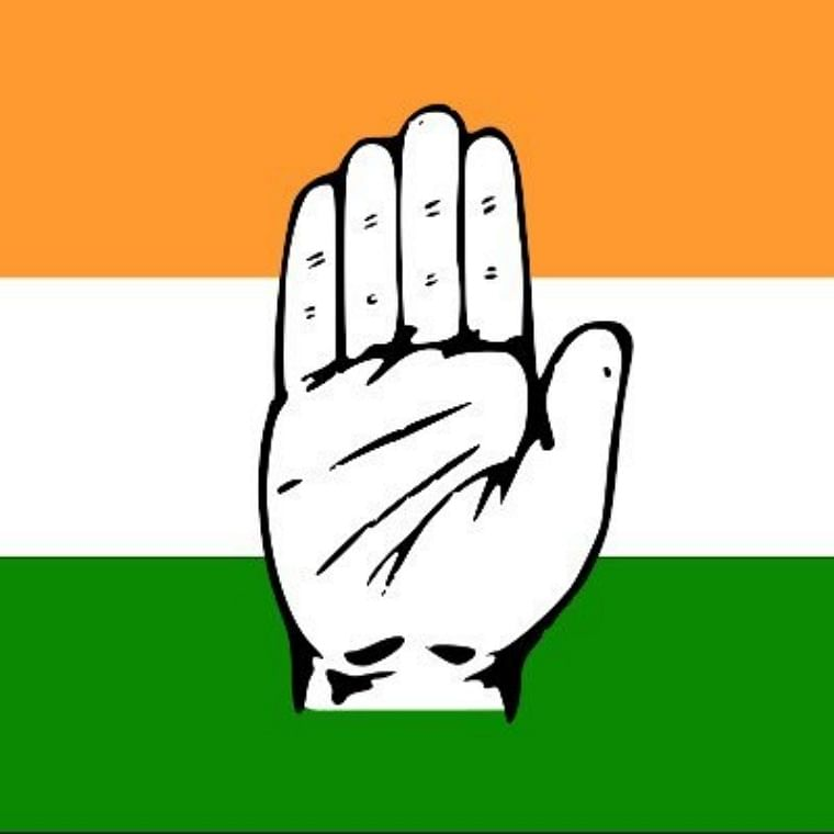 Another blow to Congress as KPCC vice president K C Rosakutty resigns from party