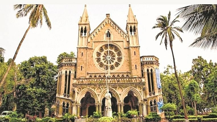 Mumbai: Students left in a lurch with no clarity on MU final year exams