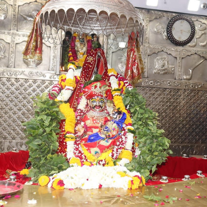 Ujjain: Only registered devotees to get darshan of Mahakal as administration gears up for Maha Shivaratri, 2021 under Covid shadow