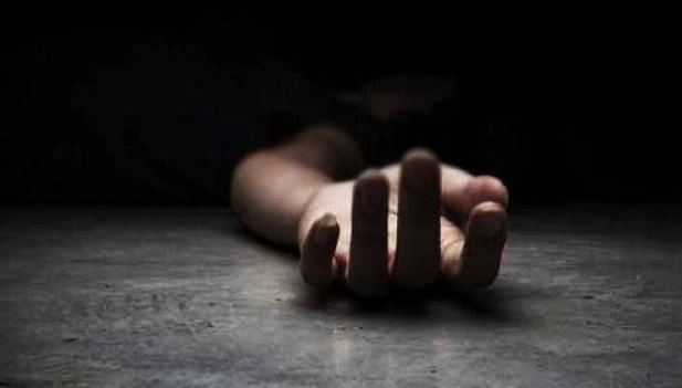 Man hammers to death wife, two daughters in UP's Bulandshahr