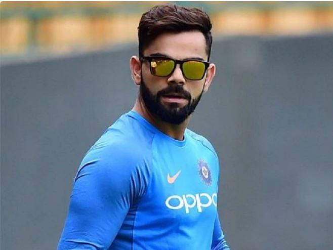 England vs India Test Series: Kohli bats for rotation policy