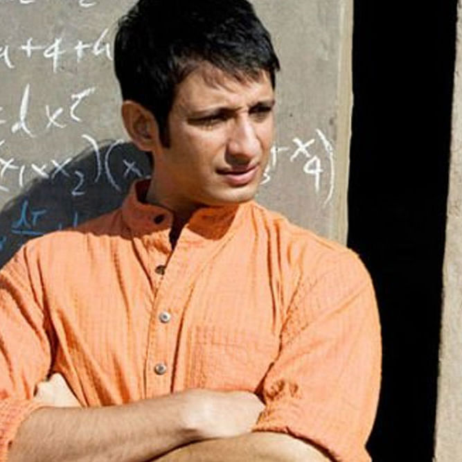 Sharman Joshi's funny reaction to R Madhavan's '3 Idiots' joke about testing COVID-19 positive after Aamir