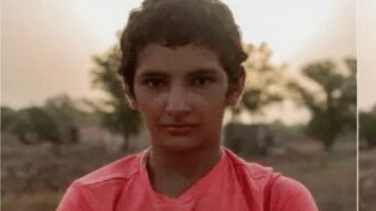 RIP Ritika Phogat: Shocked Twitterati mourn young wrestler's demise, tributes pour in