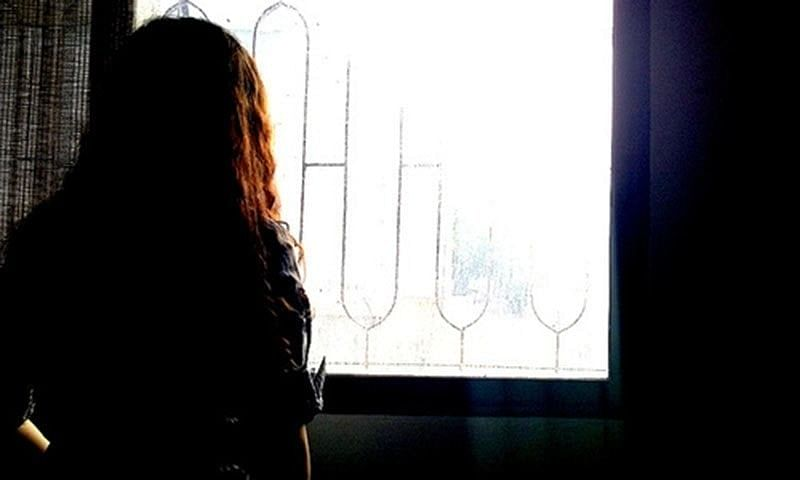 Bhopal: Dejected 13-year-old leaves home for pachmarhi believing parents love her siblings more