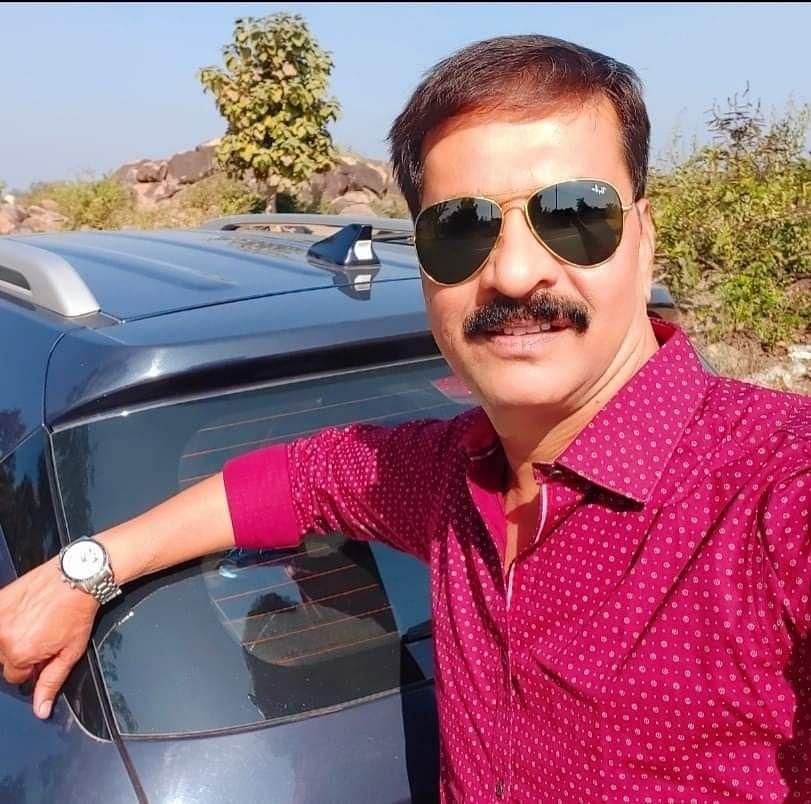 Ujjain: Madhya Pradesh Housing Board's Sub-Engineer dies of corona