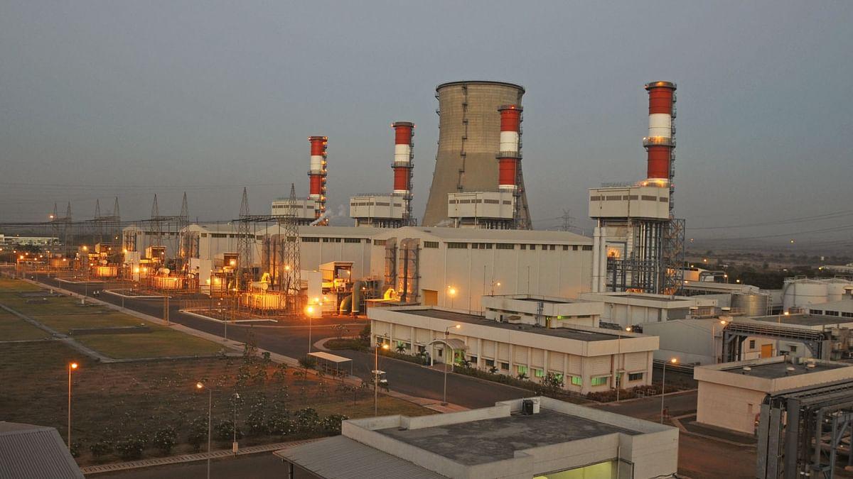 Bombay High Court suspends tender process for privatising discom in UT: Torrent Power