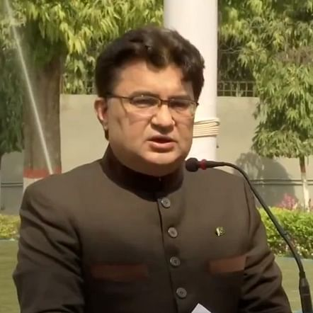 Pakistan wants good relations with its neighbours: Pak's chargé d'affaires amid tensions with India