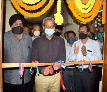 GM, SER inaugurates first Lok Adalat of Railway Claims Tribunal, Kolkata Bench