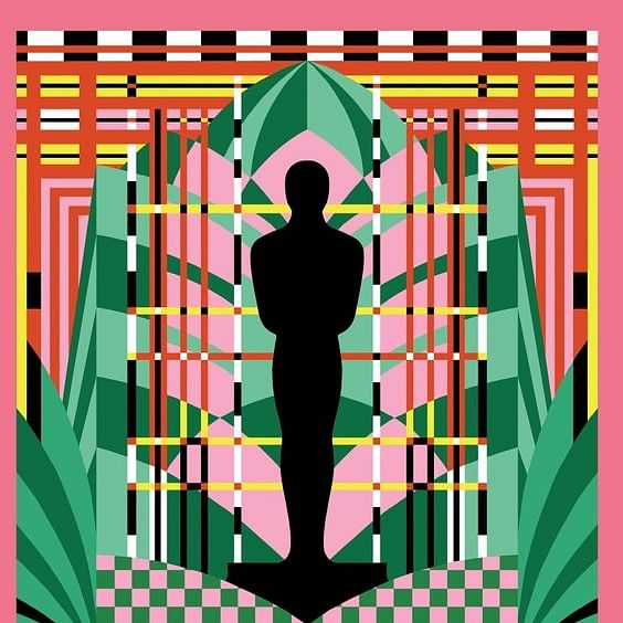 Oscars 2021: From Chadwick Boseman's 'Ma Rainey's Black Bottom' to Priyanka Chopra's 'The White Tiger' - complete list of nominees