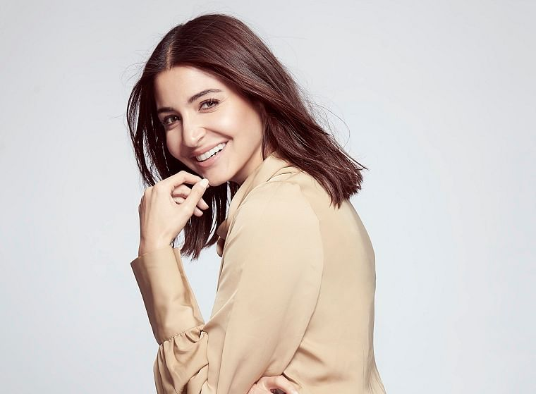 From NH10 to Paatal Lok: Anushka Sharma's success tale as a producer