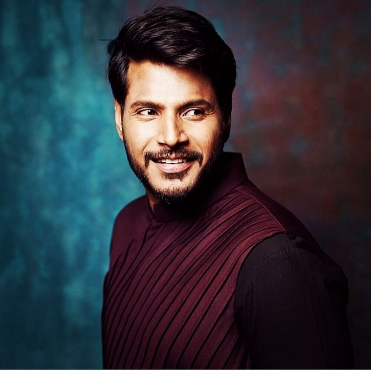 'How can I say a good bye to Hindi film industry,' says 'A1 Express' actor Sundeep Kishan