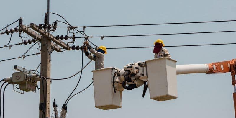 Madhya Pradesh power employees to go on indefinite strike on May 1