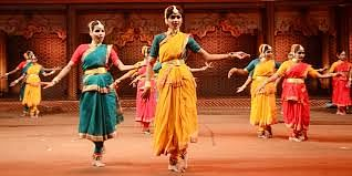 Bhopal: Finally, cultural fest Anugoonj to begin today