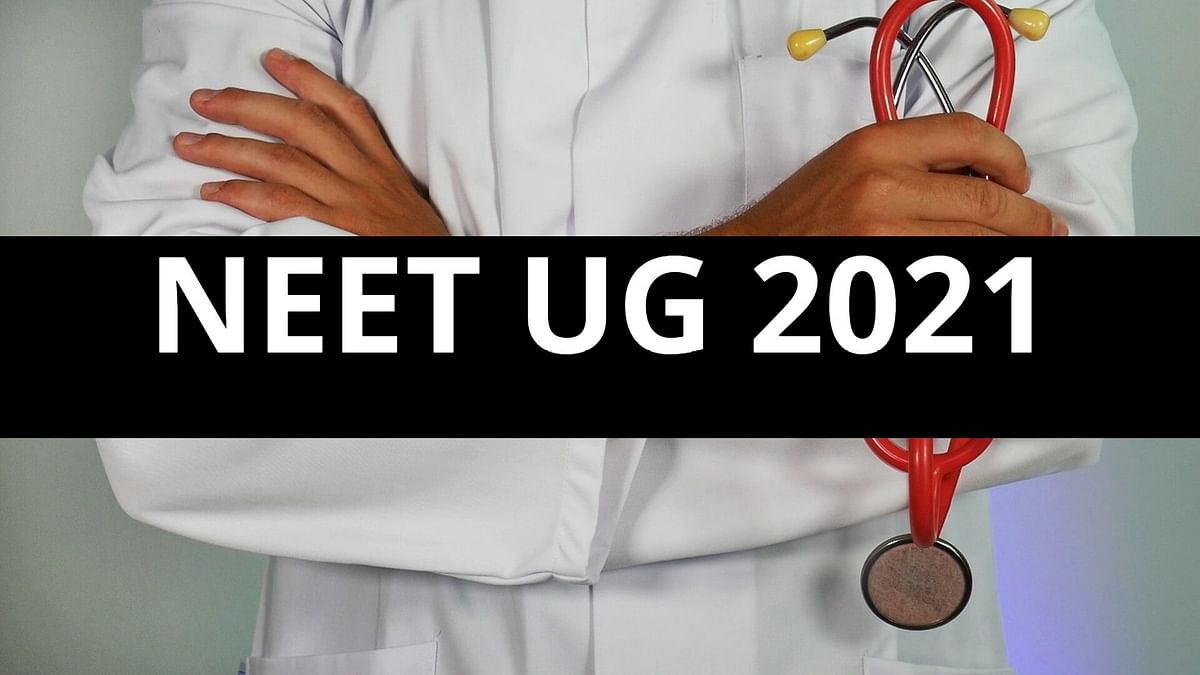 NEET 2021: Dates to be out soon; click here for previous year cut-offs and trends
