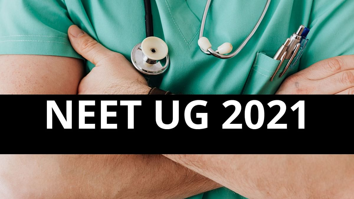 NEET 2021: Dates to be out soon; keep these documents ready while filling application form