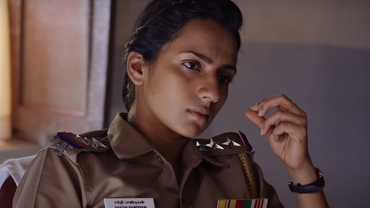 Women's Day Special: Wonder women who smashed stereotypes on screen