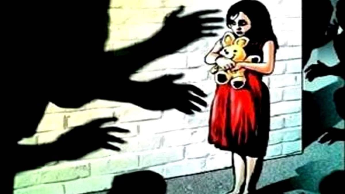 Mumbai: Karate teacher gets 7 yrs RI for molesting minor twin students