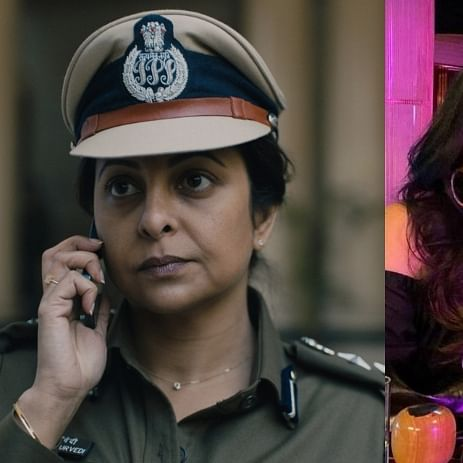 Netflix India slate: Season 2 of 'Delhi Crime', 'Fabulous Lives of Bollywood Wives'and more; here's the full list