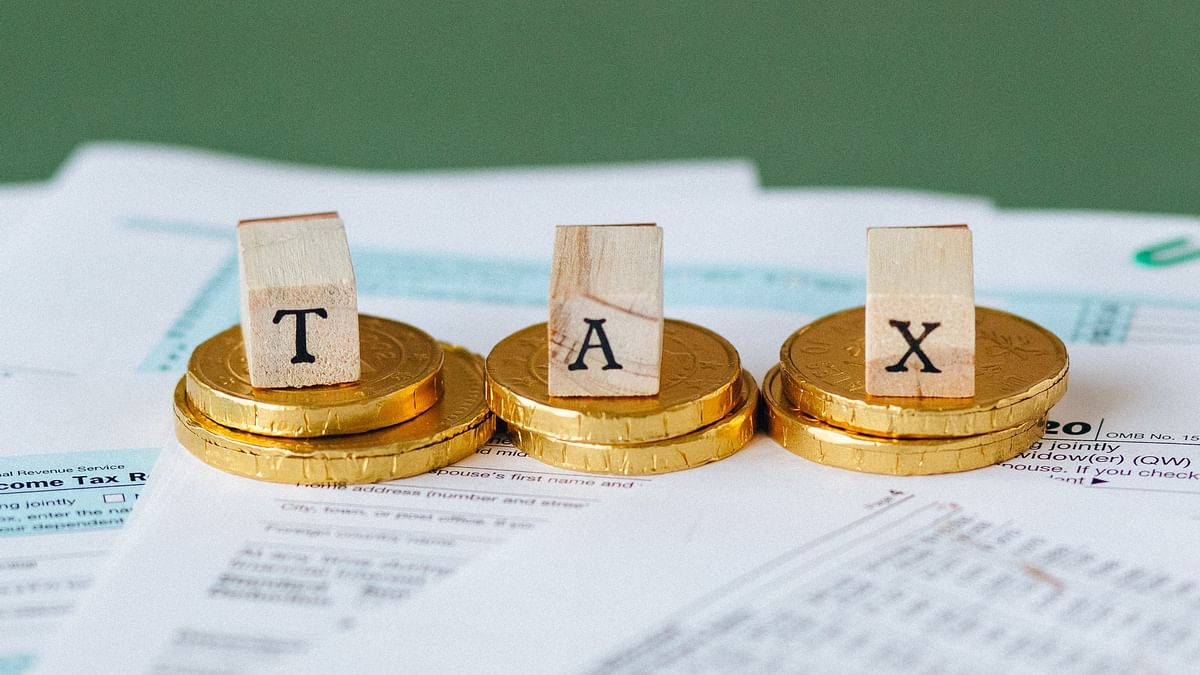 Investments or specific transactions to be made before March 31 to save taxes