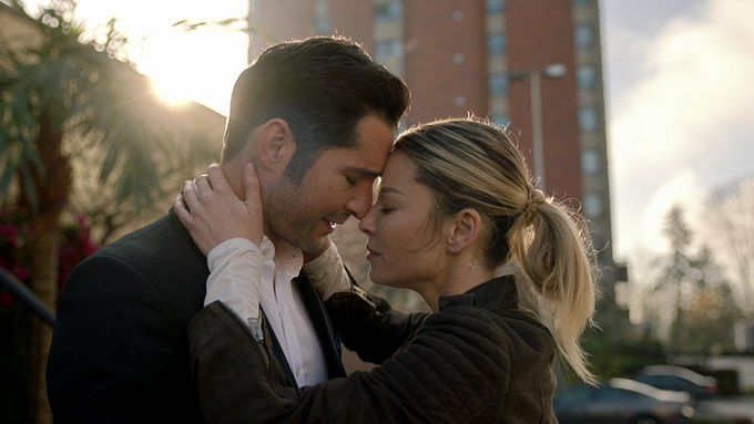 Part two of 'Lucifer' season 5 to debut on Netflix on May 28